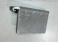 121023070308H Радиатор кондиционера салона Mercedes GL X164 2006-2012 6713236 #2