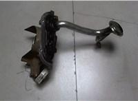 б/н Насос масляный Fiat Sedici 2006-2012 6713239 #1