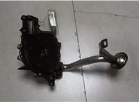 б/н Насос масляный Fiat Sedici 2006-2012 6713239 #2