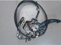 597003S000, 597503S600 Рычаг ручного тормоза (ручника) Hyundai Sonata 6 2010- 6713473 #1