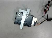 3c54-3f721-ad Блок управления (ЭБУ) Lincoln Aviator 2002-2005 6713520 #2