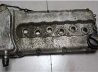 Крышка клапанная ДВС Porsche Cayenne 2002-2007 6713643 #1