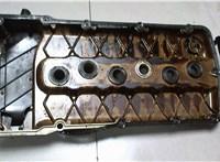 Крышка клапанная ДВС Porsche Cayenne 2002-2007 6713643 #2