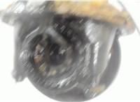 A0003504303 Редуктор моста Mercedes Axor 2 6713901 #4