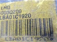 565003Q200 Рейка рулевая без г/у Hyundai Sonata 6 2010- 6714075 #3