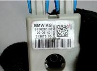 ea914017904 Усилитель антенны BMW 7 F01 2008-2015 6714084 #2
