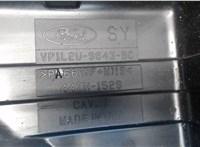 vp1l2u9643bc Корпус воздушного фильтра Lincoln Aviator 2002-2005 6714102 #3