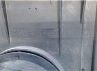 vp2c5u9a612ab Корпус воздушного фильтра Lincoln Aviator 2002-2005 6714109 #3
