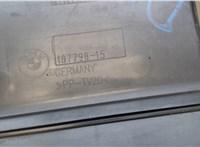 18779815 Воздуховод BMW 7 F01 2008-2015 6714132 #3