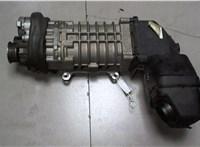 Турбокомпрессор Volkswagen Touran 2006-2010 6714155 #2