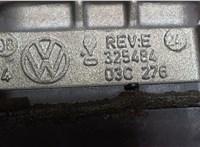 Турбокомпрессор Volkswagen Touran 2006-2010 6714155 #3