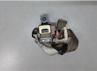 PX596383 Ремень безопасности Lincoln Aviator 2002-2005 6714202 #1