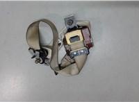 PX596391 Ремень безопасности Lincoln Aviator 2002-2005 6714204 #1