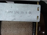PX596391 Ремень безопасности Lincoln Aviator 2002-2005 6714204 #2
