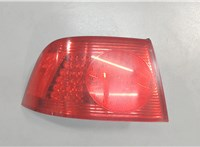 3D0945095C Фонарь (задний) Volkswagen Phaeton 2002-2010 6714261 #1