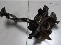 Насос масляный Opel Signum 6714304 #2