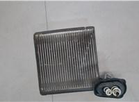 27280AM600 Радиатор кондиционера салона Infiniti FX 2003-2008 6714384 #1