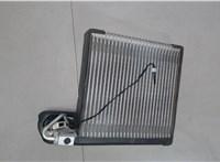 27280AM600 Радиатор кондиционера салона Infiniti FX 2003-2008 6714384 #2