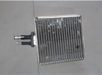 885010C020 Радиатор кондиционера салона Toyota Sequoia 2000-2008 6714397 #1