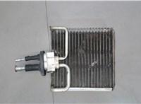 885010C020 Радиатор кондиционера салона Toyota Sequoia 2000-2008 6714397 #2