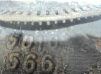5010566070 Ступица (кулак, цапфа) Renault Magnum 1990-2006 6714399 #4