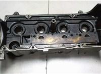 Крышка клапанная ДВС Mazda 6 (GG) 2002-2008 6714694 #2