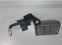 б/н Радиатор кондиционера салона Mazda MPV 1999-2005 6714998 #1