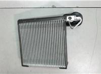 б/н Радиатор кондиционера салона Nissan 350Z 2002-2009 6714999 #2