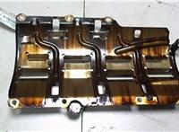 Успокоитель масляный Chevrolet Cruze 2009-2015 6715018 #2