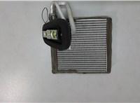 б/н Радиатор кондиционера салона Suzuki SX4 2006-2014 6715028 #1
