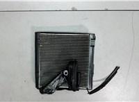Радиатор кондиционера салона Volkswagen Passat 6 2005-2010 6715031 #1