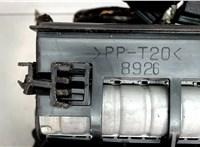 Радиатор кондиционера салона Volkswagen Passat 6 2005-2010 6715031 #3