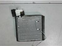 б/н Радиатор кондиционера салона Mazda CX-7 2007-2012 6715123 #1