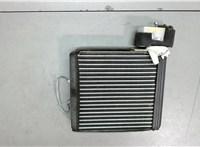 б/н Радиатор кондиционера салона Mazda CX-7 2007-2012 6715123 #2