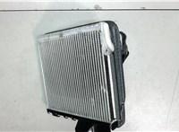 Радиатор кондиционера салона Volkswagen Passat CC 2008-2012 6715157 #2