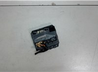 3c0959433ap Блок управления (ЭБУ) Volkswagen Passat CC 2008-2012 6715165 #1