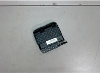 3c0959433ap Блок управления (ЭБУ) Volkswagen Passat CC 2008-2012 6715165 #2