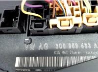 3c0959433ap Блок управления (ЭБУ) Volkswagen Passat CC 2008-2012 6715165 #3