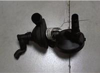 Клапан BMW 3 E46 1998-2005 6715365 #1