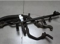 7l6121065c Трубка охлаждения Volkswagen Touareg 2002-2007 6715414 #1