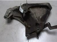 070199307a Кронштейн (лапа крепления) Volkswagen Touareg 2002-2007 6715473 #1