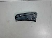 0589P10076 Подушка безопасности боковая (в сиденье) Mercedes B W246 2014-2018 6715480 #1