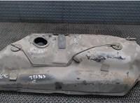 б/н Бак топливный Toyota Previa (Estima) 1990-2000 6715482 #1