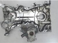 б/н Насос масляный Lexus IS 2005-2013 6715629 #1