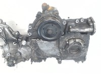 б/н Насос масляный Lexus IS 2005-2013 6715629 #2