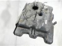 4721841AC Бак топливный Chrysler Voyager 2007-2010 6715632 #2