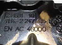 Крышка передняя ДВС Land Rover Range Rover 3 (LM) 2002-2012 6715650 #3