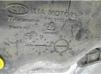 3110007000 Бак топливный KIA Picanto 2004-2011 6715658 #3