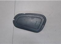 96574085ze Подушка безопасности боковая (в сиденье) Citroen C3 2002-2009 6715797 #1