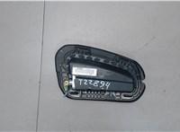 96574085ze Подушка безопасности боковая (в сиденье) Citroen C3 2002-2009 6715797 #2